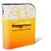 BrowserObject .NET Control Gold Edition Screenshot