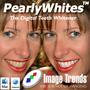 PearlyWhites Mac 1