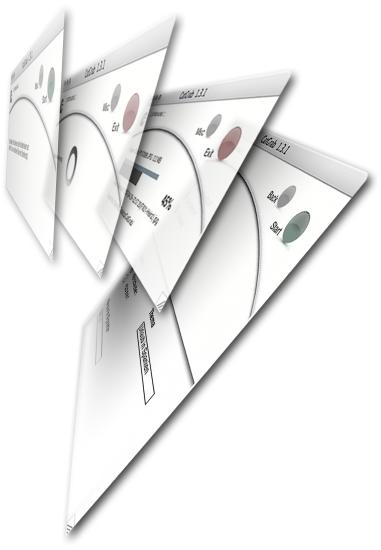 CatGrab Small Edition for Windows Screenshot