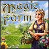 MagicFarm Screenshot