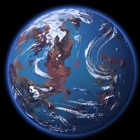 SpaceWarz Online Multiplayer Battles Screenshot 1