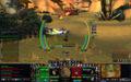 World of Warcraft 4