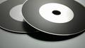 DVD Duplication 1