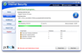 PC Tools Internet Security 4