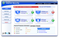 PC Tools Internet Security 1