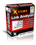 Xtreme Link Analyzer 2
