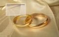 HochzeitSaver 1