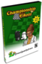 Championship Chess Pro Card Game for Pocket PC 2