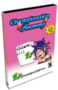 Championship Rummy Pro Card Game for Pocket PC 1