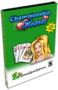 Championship Hearts Pro Card Game for Windows 2