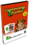 Championship Euchre Pro Card Game for Windows 1