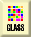 Glass Puzzle Game Screenshot 1