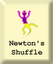 Newton's Shuffle Puzzle Game 1
