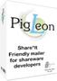 Pigleon 1