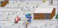 Nicolausi - Das Weihnachts-Action-Strategie-Spiel 1