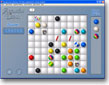 Arcade Lines Telefon Screenshot 1