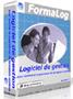 FormaLog Entreprises Professional 1