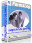 FormaLog Entreprises Network 1
