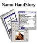 HandStory Media Suite 3.1 for Pocket PC 1