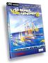 Virtual Skipper 2 1