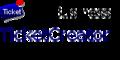 TicketCreator Business 1