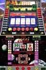 Geldspielautomaten-Paket Screenshot