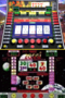Geldspielautomaten-Paket 1