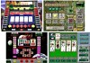 Spielepaket (7 Casinospiele) Screenshot 1