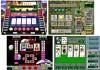 Spielepaket (7 Casinospiele) 1