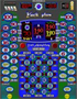 PC-Spielautomaten mit dem Automat Yack plus 1
