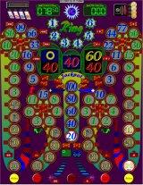 PC-Spielautomaten mit dem Automat Ring Screenshot