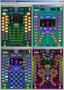 PC-Spielautomaten für Windows 1