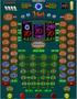 PC-Spielautomaten mit dem Automat STAR 1