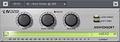 L1V limiter/maximizer - Windows (SAWStudio) 1