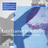 LernTrainer VOK Screenshot