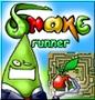 Snake Runner 1
