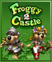 Froggy Castle 2 (English) 1