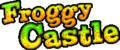 Froggy Castle (German) 1
