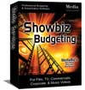 Showbiz Budgeting 1