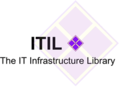 ITIL eLearning - V2 Foundation 1