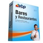 EBP Bares y Restaurantes 2007 Screenshot 1
