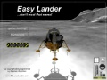 Easy Lander 1