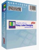 Easy label designer plus Screenshot