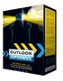 Outlook Infodesk (zur Miete) 1