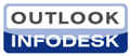 Outlook Infodesk - Modul Infodesk-Categories 1