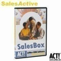 SalesBox for Outlook (5-User) 2