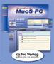 MucS-PC Autorensystem und Lernumgebung Standortlizenz 1
