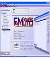 FaMuto Home Screenshot