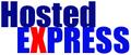hostedExpress large enterprise 1