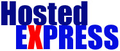 hostedExpress server 1